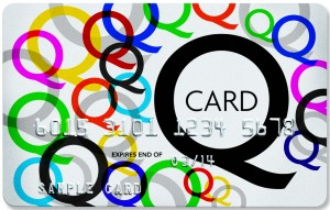 QCard_Actual-size_Master-300x191
